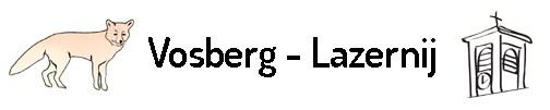 Vosberg – Lazernij
